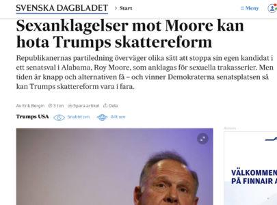 Moore-gop-svd-webb