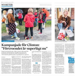 svd-s-sofia-artikel
