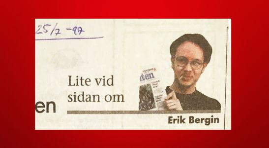 1997-byline