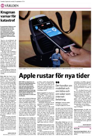 Apple-sida-svd