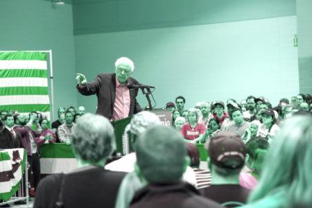 Bernie-rally-3