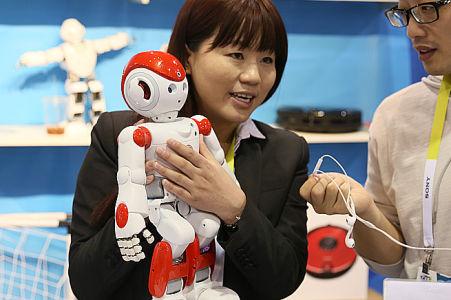 CES-SvD-robot