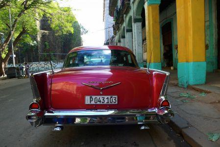 Cuba-Havana-car2