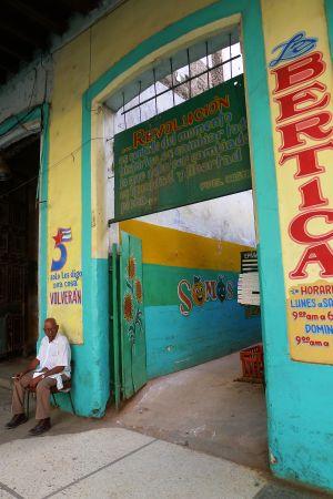 Cuba-Havana-fidelcitat