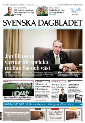 Eliasson-etta2