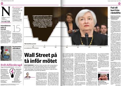 Fed-uppslag-nliv