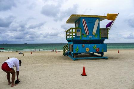 Florida-2013-5