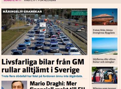 GM-bilar-nliv