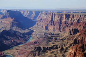 GrandCanyon-2-Coloradoriver2
