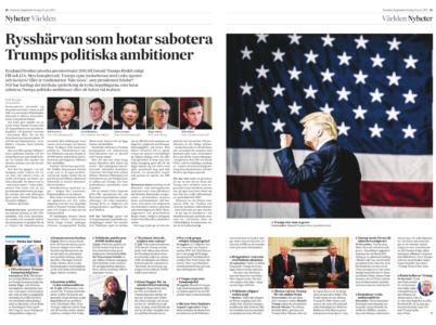 Trump-ryssar-svd-pdf1