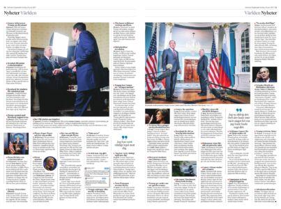 Trump-ryssar-svd-pdf2