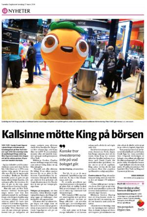 King-sida-SvD