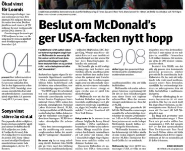 McDonalds-svd-b&m