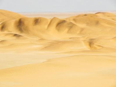 Namibia-18