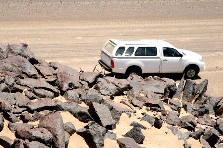 Namibia-2011-13