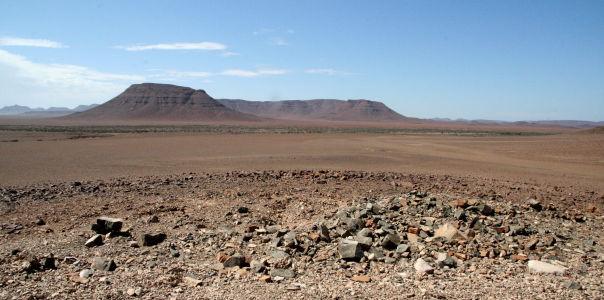 Namibia-2011-8