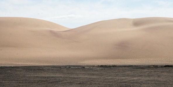 Namibia-60