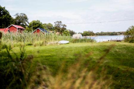 Ostholmen-Rodloga aug 2017-22