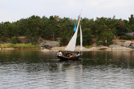 Ostholmen27-29juli2014-1