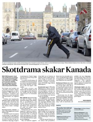 Ottawa-attack-SvD