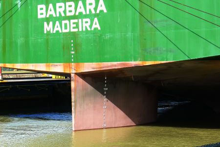 Panama-canal-19