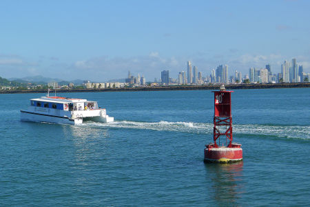 Panama-canal-34