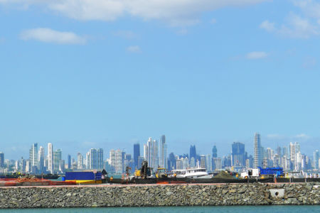 Panama-canal-45