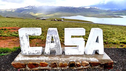 Peru-2012-31