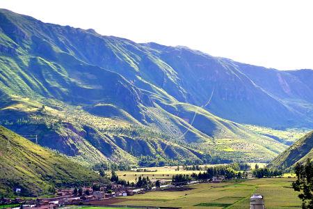 Peru-2012-52