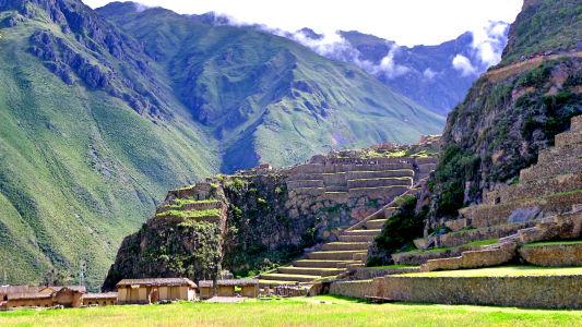 Peru-2012-56