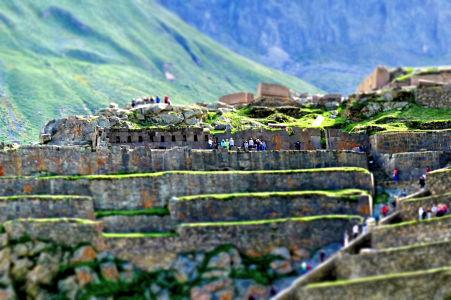 Peru-2012-57