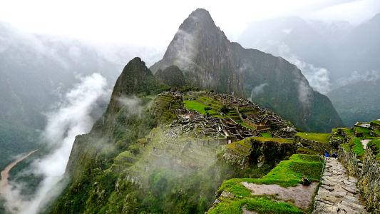 Peru-2012-61