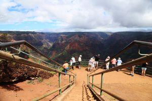 Waimea-Canyon-Kauai-2