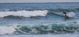 Waimea-Canyon-Kauai-kauai-surfer-girl1050x500