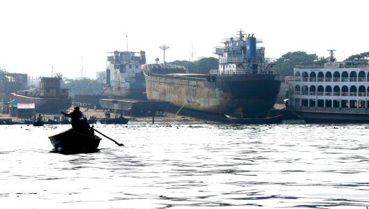 Bangladesh-2010-101