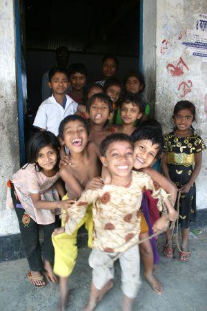 Bangladesh-2010-103