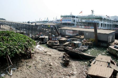 Bangladesh-2010-119