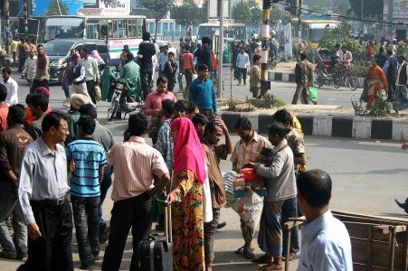 Bangladesh-2010-122