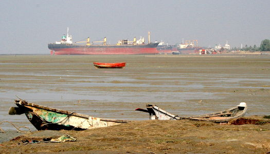 Bangladesh-2010-24