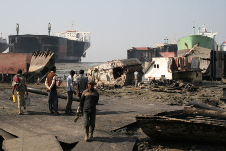 Bangladesh-2010-30