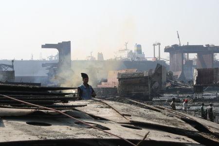 Bangladesh-2010-43