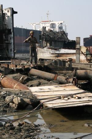Bangladesh-2010-44