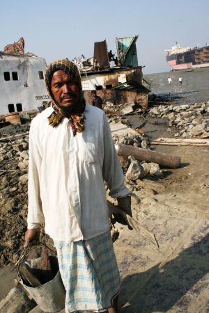 Bangladesh-2010-45