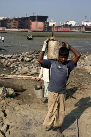 Bangladesh-2010-46