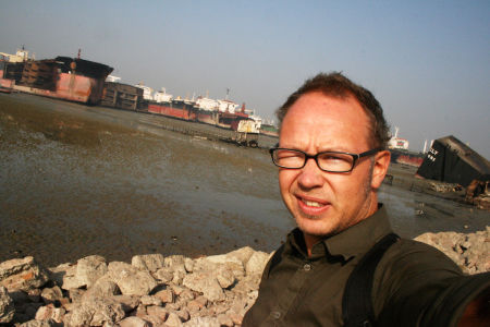Bangladesh-2010-63