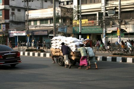 Bangladesh-2010-82