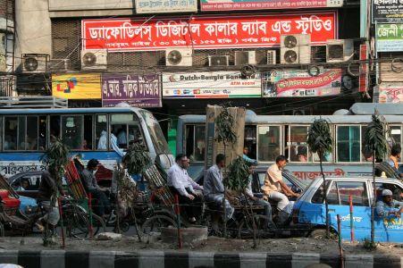 Bangladesh-2010-83