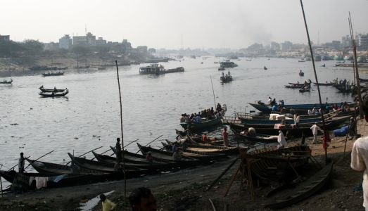 Bangladesh-2010-94