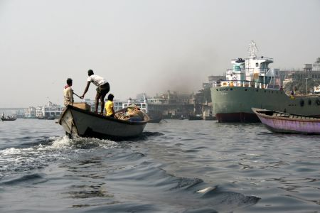 Bangladesh-2010-96