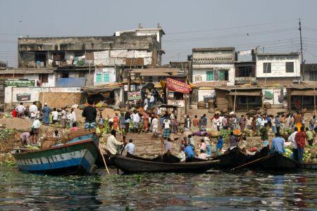 Bangladesh-2010-97